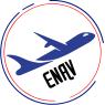 ENAV France